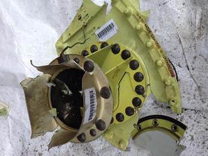Aircraft_Part_ After_Destruction