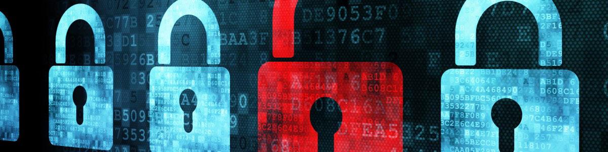 Data Security Destruction | London | UK