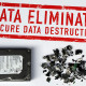 Data Destruction Secure Data Eliminate